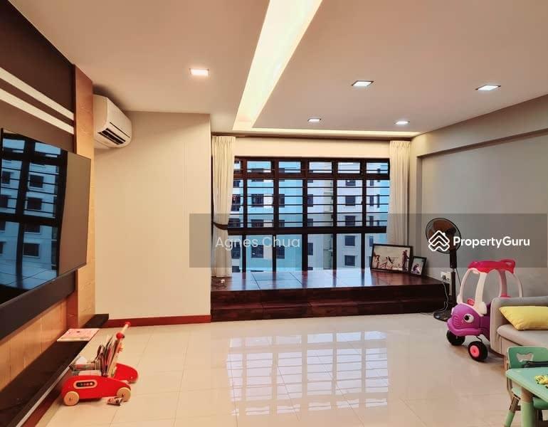 987B Jurong West Street 93 #128154458