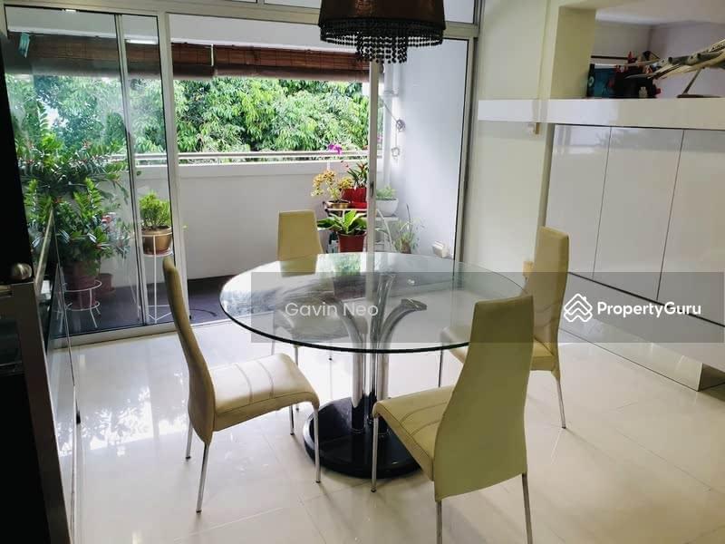 404 Serangoon Avenue 1 #128173984