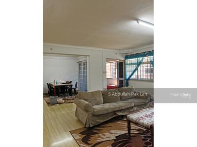 For Rent - 10B Bedok South Avenue 2