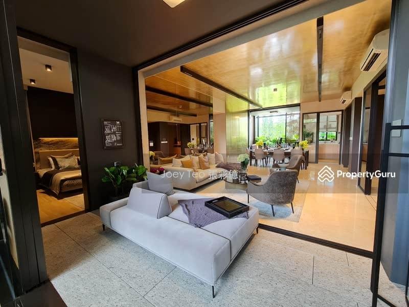 Meyer Mansion #128180446