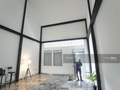 For Sale - Conserved Joo Chiat Place All New 4+5 Just Completed