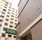 566 Choa Chu Kang Street 52