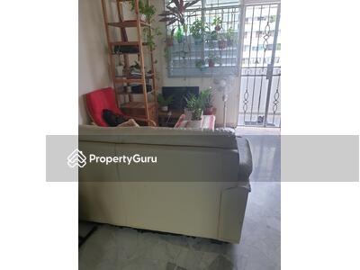 For Rent - 252 Jurong East Street 24