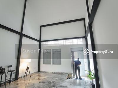 For Sale - Joo Chiat Place Telok Kurau Still Road Multi Generational 4+1 Bed With Lift