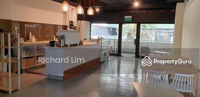 For Rent - Tanjong Pagar Plaza