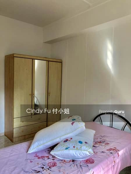 55 Pipit Road #128217976