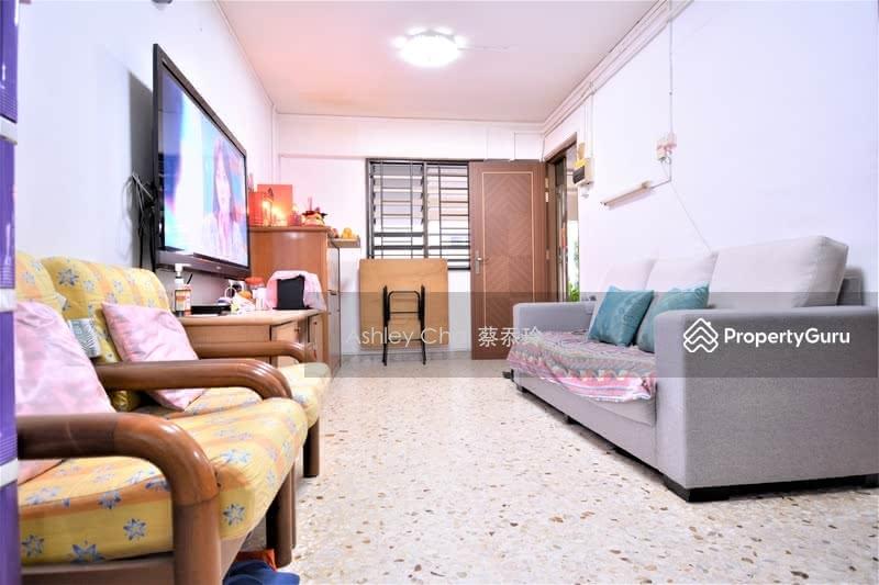 317 Hougang Avenue 7 #128218584