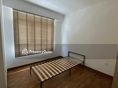 For Rent - 458 Segar Road