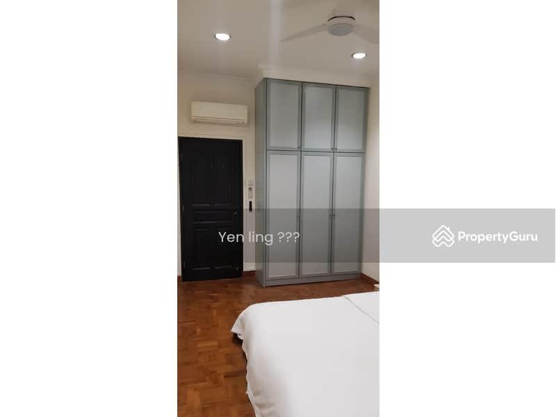 Room for rent, full furnish #128237622