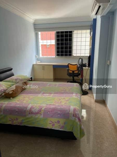 421 Hougang Avenue 10 #128222154