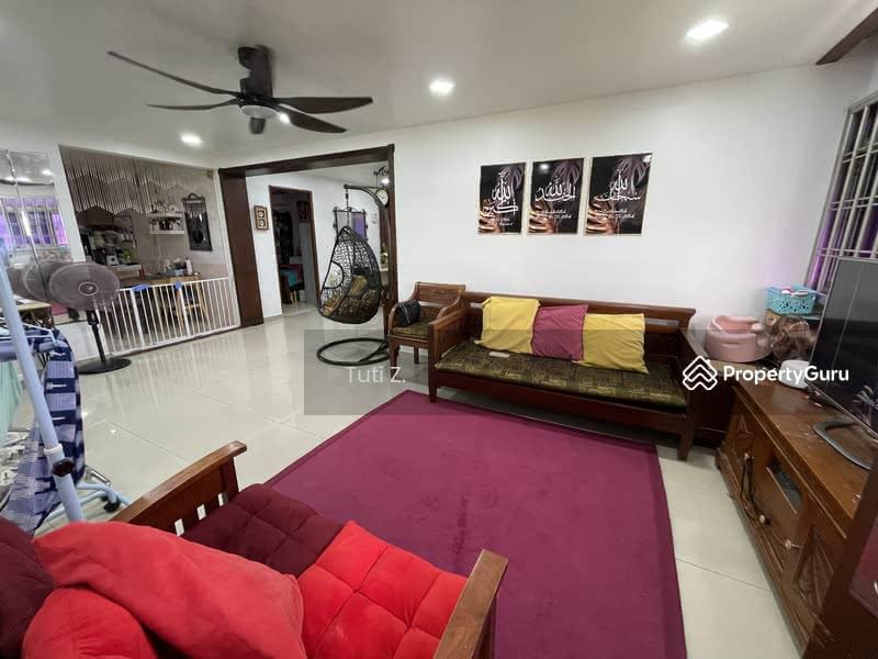 866 Jurong West Street 81 #128222448