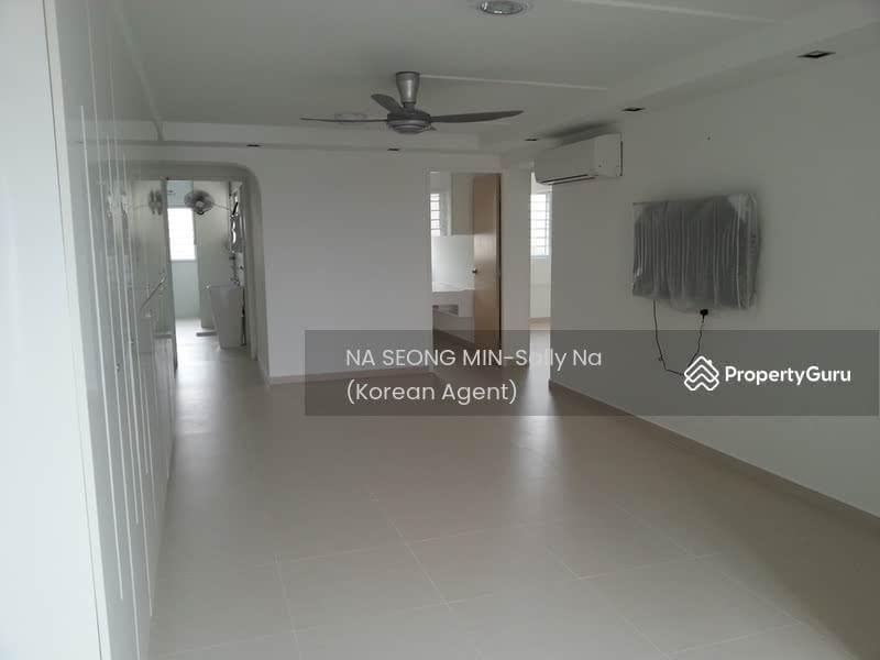 171 Ang Mo Kio Avenue 4 #128224036
