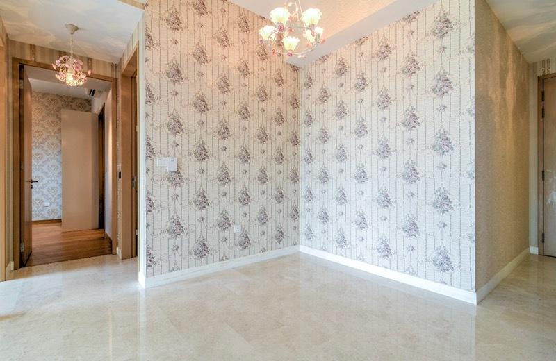For Sale - Alex Residences