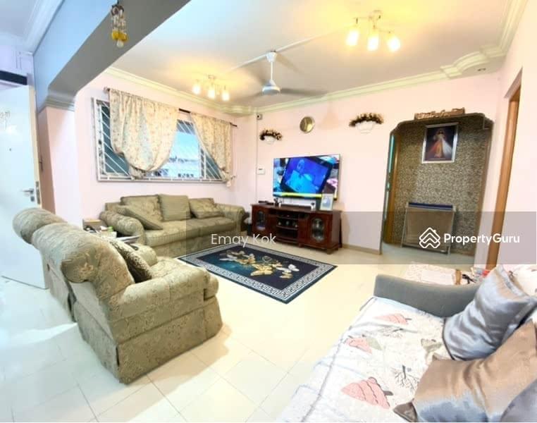 977 Jurong West Street 93 #128233132