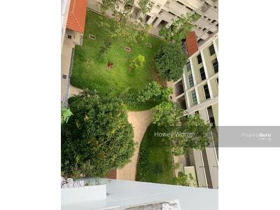 For Sale - 813 Jurong West Street 81