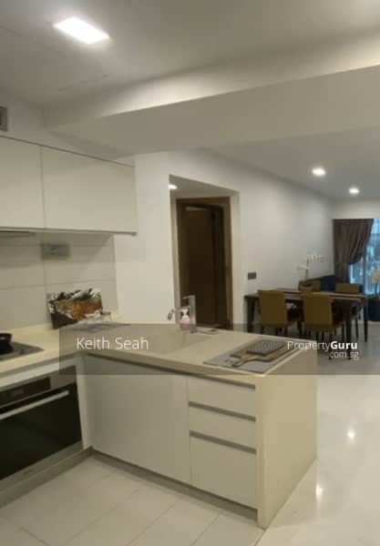 Suites at Orchard #128234660
