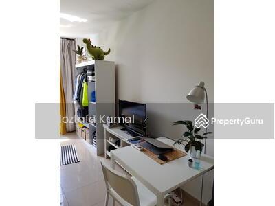 For Sale - Tropicana Condominium
