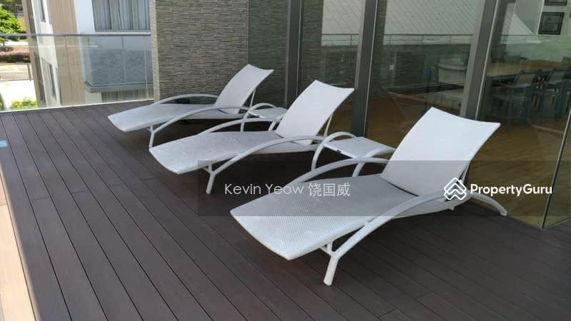 Bidadari area:  Freehold 1 Bedroom Rare Luxury Studio #128239570