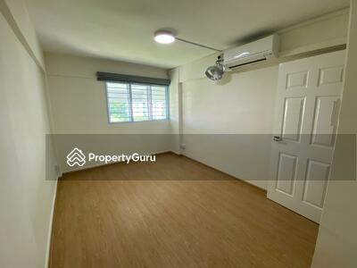 For Rent - 211 Serangoon Avenue 4