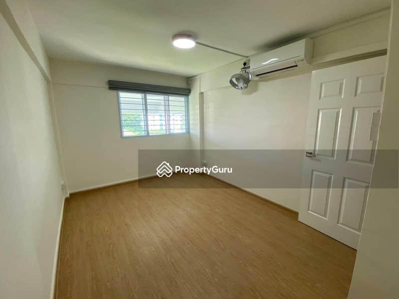 211 Serangoon Avenue 4 #129223958