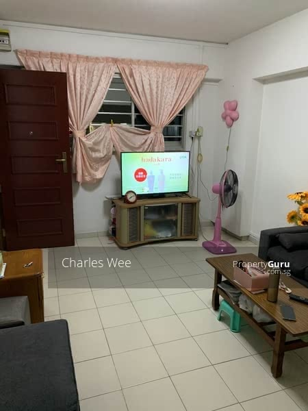 695 Hougang Street 61 #128252522