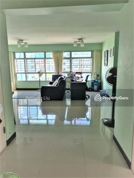 505C Yishun Street 51 #128257928