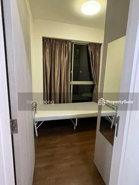 ~ Small room, room rental $750 per pax  (max 1 pax)