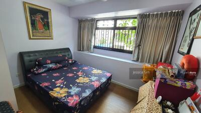 For Rent - 436C Fernvale Road