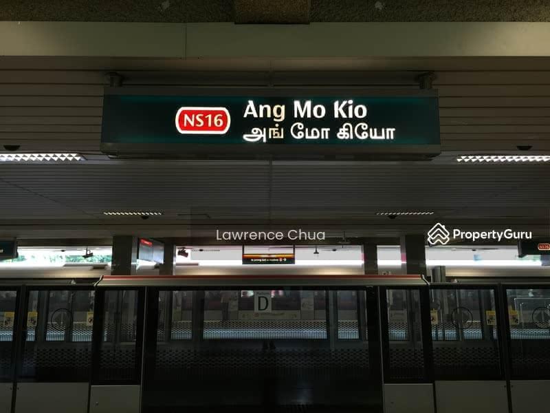 333 Ang Mo Kio Avenue 1 #128264616