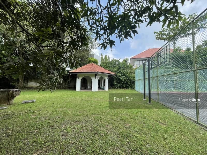 ❤️❤️ $12xx PSF BIGGEST SUBDIVISIBLE GCB PLOT IN BT TIMAH 顶级优质洋房☎️PEARL @91890081 #128265622