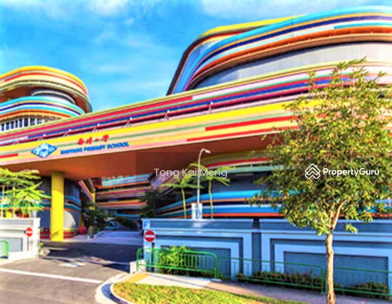 ⭐️BUILD YOUR DREAM HOME !! Prime D11 FH Semi-D, 1-km Nanyang & RGPS, <10Min Walk TKK MRT, Convenient #131138398