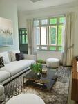 "De Lente Apartment Almost 4 percent Yield Near Holland Village MRT"","