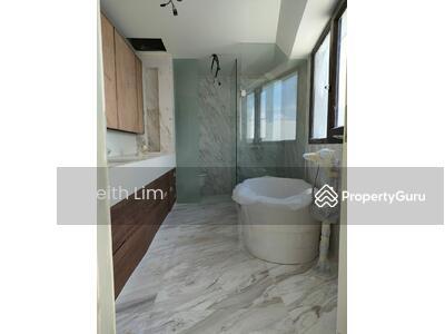 For Sale - Brand New Terrace @ Joo Chiat Walk