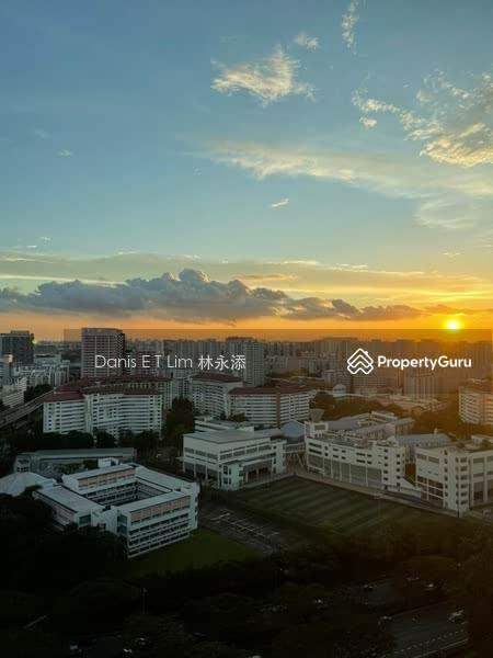 194B Bukit Batok West Avenue 6 #128282860
