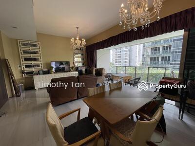 For Sale - Hallmark Residences