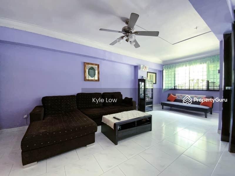 126 Pasir Ris Street 11 #128287120