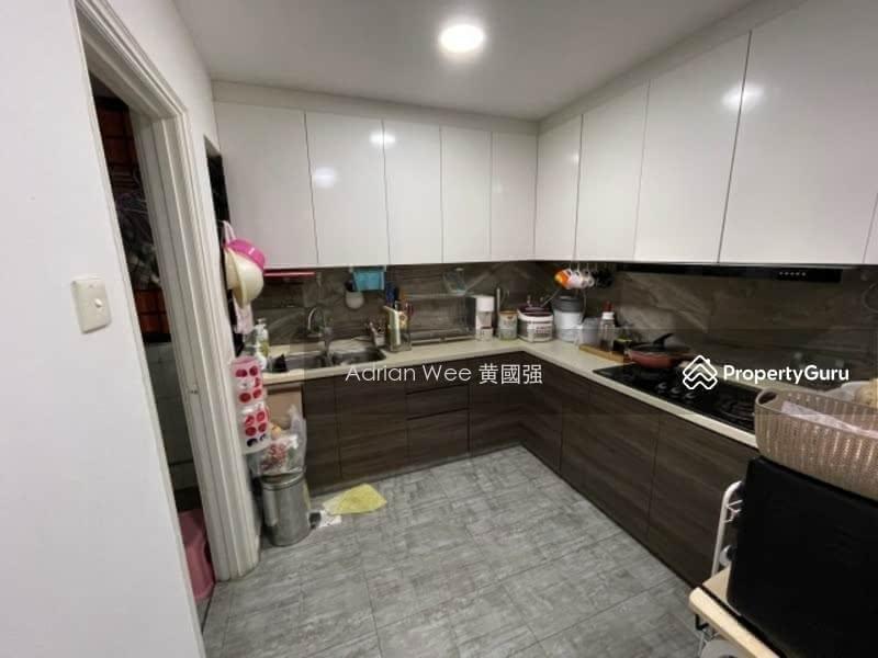 Fuyuen Court #128376630