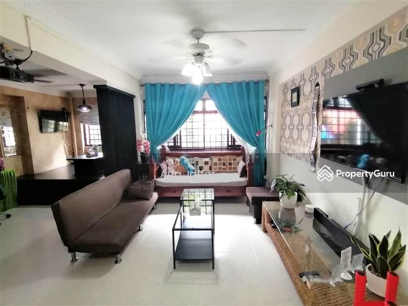 298 Bukit Batok Street 22 #128298286