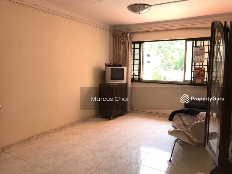 537 Hougang Street 52 #128301504