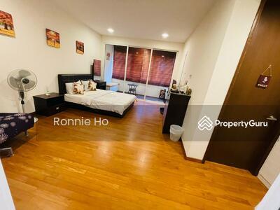 For Rent - Sembawang Hills Estate