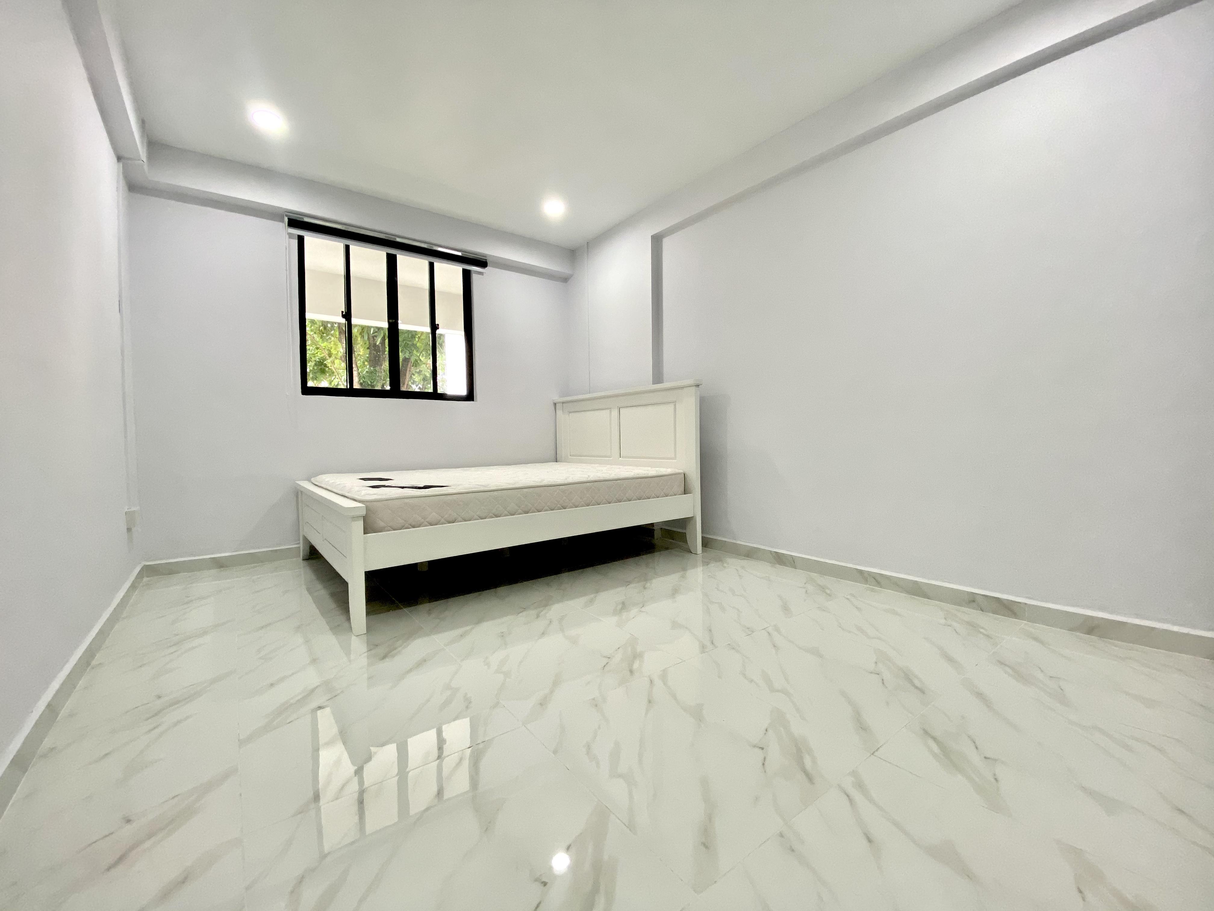 624 Ang Mo Kio Avenue 4 #128305864