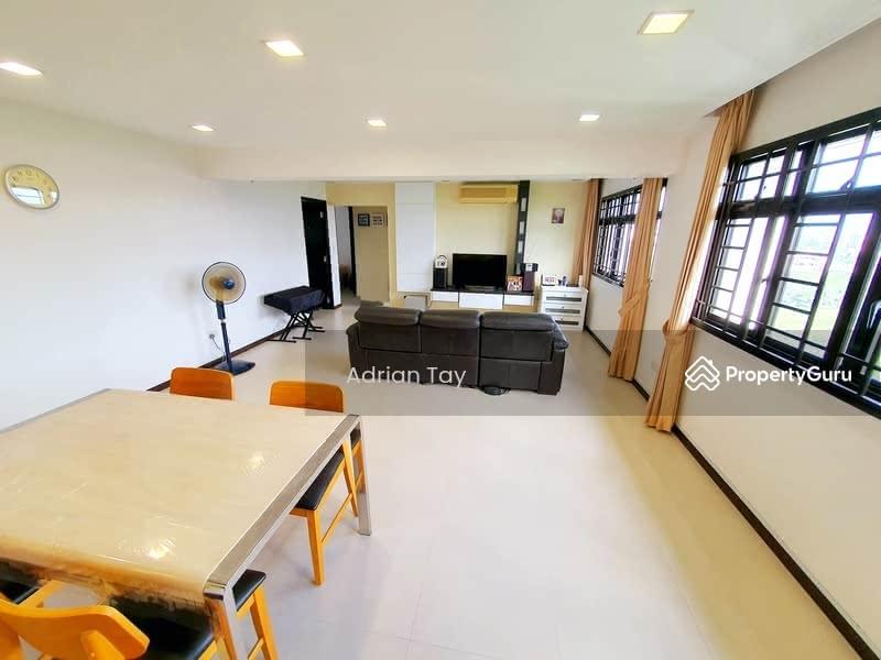 315B Ang Mo Kio Street 31 #128307352