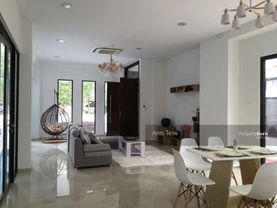 For Sale - 39 Lorong Marzuki For Sale