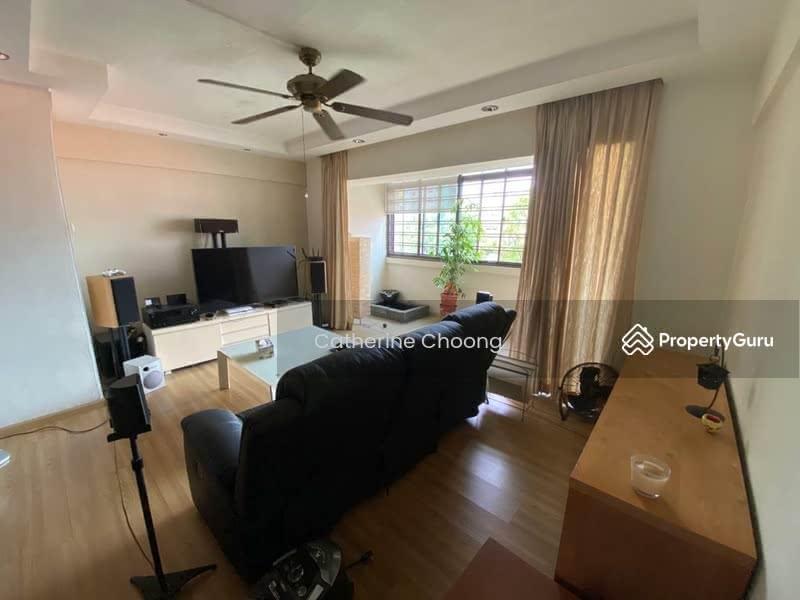 330 Bukit Batok Street 33 #128310074