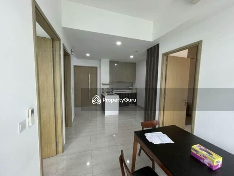 For Sale - KAP Residences