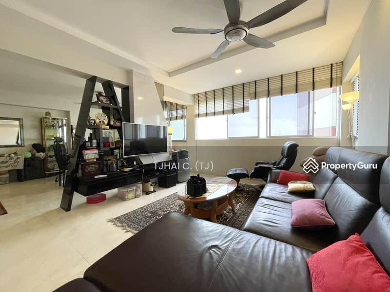 425 Serangoon Avenue 1 #128310386