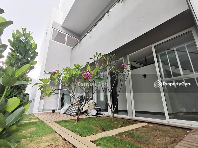 ★ Brand New Semi-D ★ Bespoke Luxury Landed Homes ★ #128310580