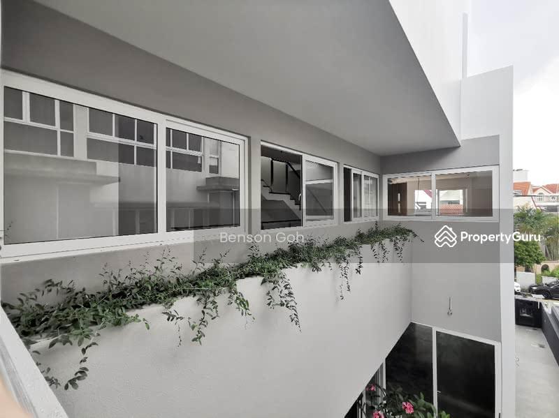 ★ Brand New Semi-D ★ Bespoke Luxury Landed Homes ★ #128310582