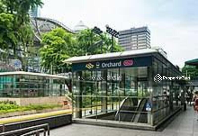 Lengkok Merak, 2-Storey Semi-Detached with pool and lift