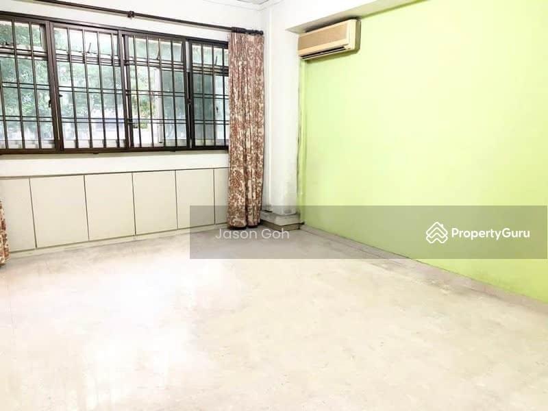 139 Jalan Bukit Merah #128745532